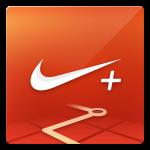 Nike+ Running Icon