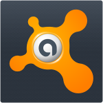 avast! Mobile Security Icon
