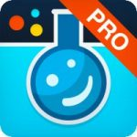 Pho.to Lab PRO – professional photo editor