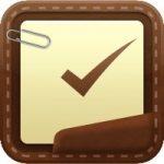 2Do: Todo List   Task List